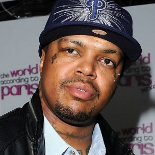 Dj Paul Names Favorite Lord Infamous Track Hiphopdx