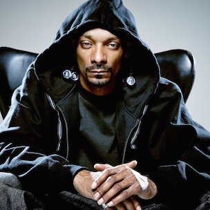 """Instagram Flexin': Snoop Dogg Says """"F**k The Grammys"""" In Support Of YG"""