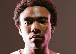 Childish Gambino Booed Offstage In Australia; Rapper-Singer's Team Reacts