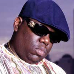 The-Notorious-B.I.G._01-12-2015.jpg