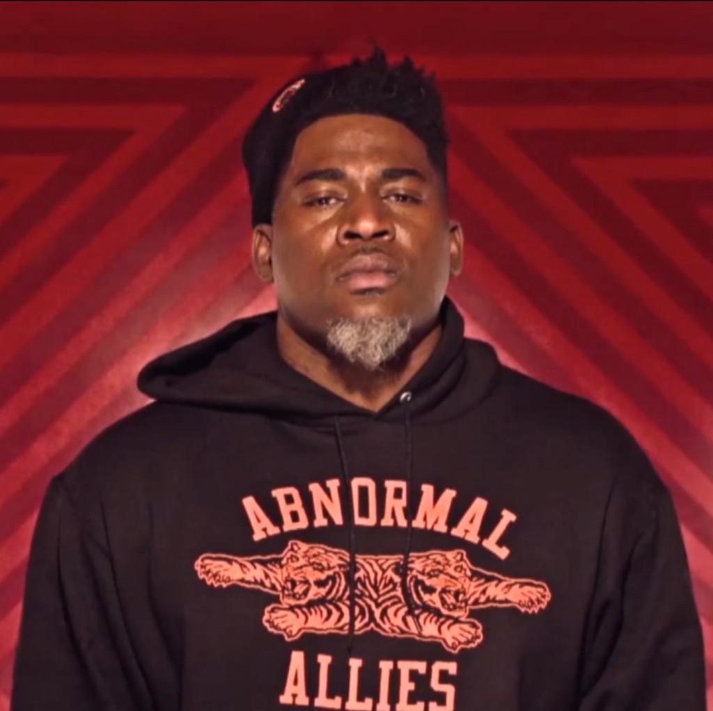 David Banner Sues Lil Wayne