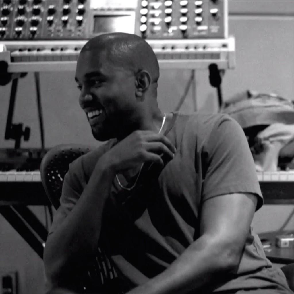 The Deeper Story of Kendrick Lamar's Album