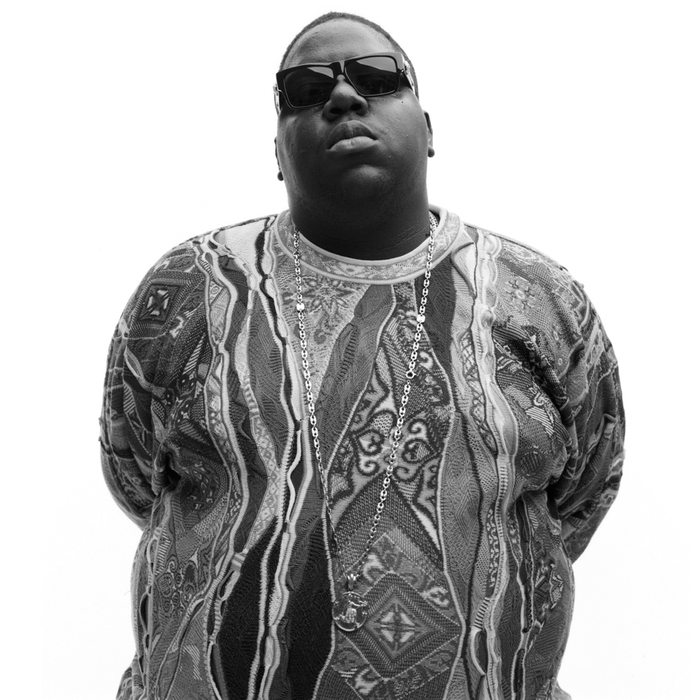 Hip Hop Week In Review: The Notorious B.I.G., 50 Cent, Kanye West