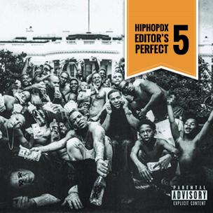 Kendrick lamar to pimp a butterfly album review hiphopdx - Kendrick lamar swimming pools torrent ...