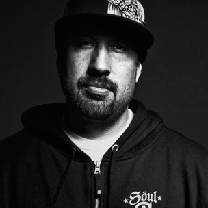 New Cypress Hill Album...