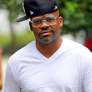 damon dash instagram