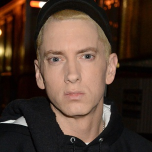 An exhaustive guide to everyone that Eminem dissed on the Marshall ...