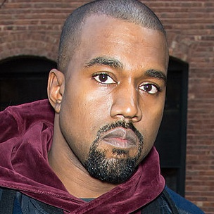 Kanye West adidas Yeezy 950 To Be Released In Fall/Winter Collection