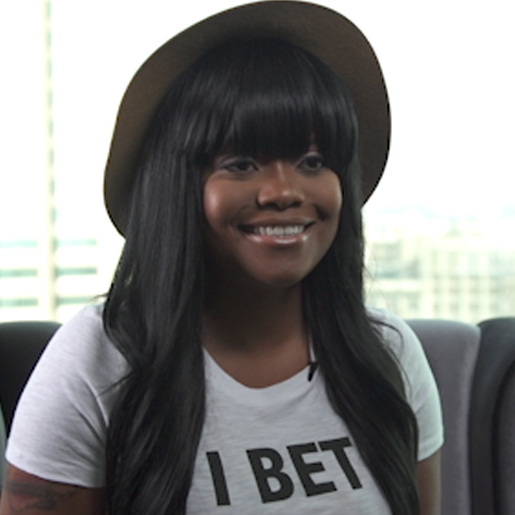 karen civil dating 500 million+ members | manage your professional identity build and engage with your professional network access knowledge, insights and opportunities.