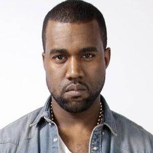 Kanye West Speaks On Providing Information To Kendrick Lamar ...