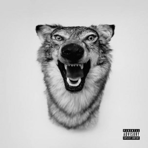 Hip Hop Album Sales: Yelawolf, Drake, Kendrick Lamar