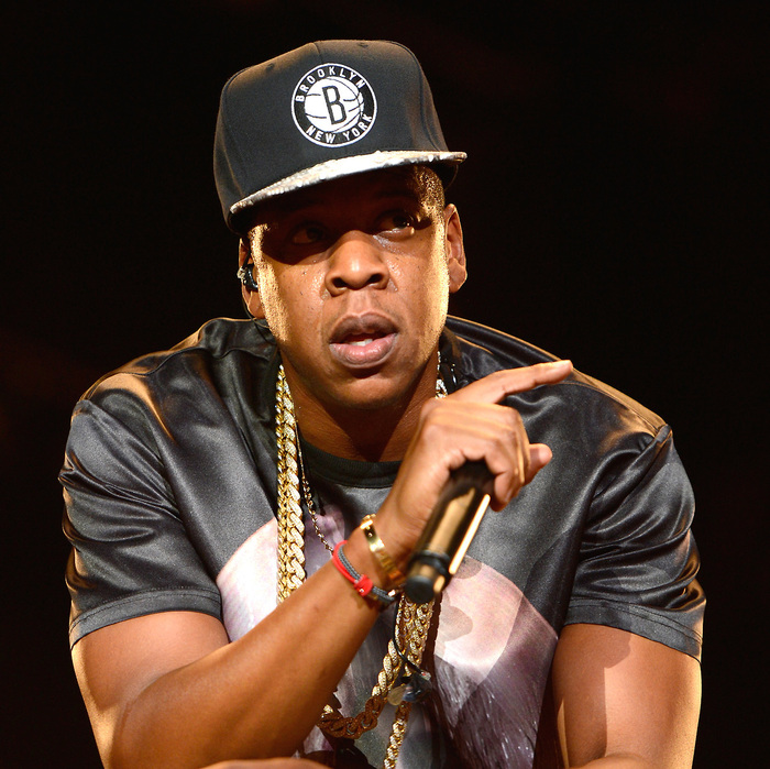 Jay z disses spotify youtube during freestyle at tidal b sides jay z disses spotify youtube during freestyle at tidal b sides concert malvernweather Images