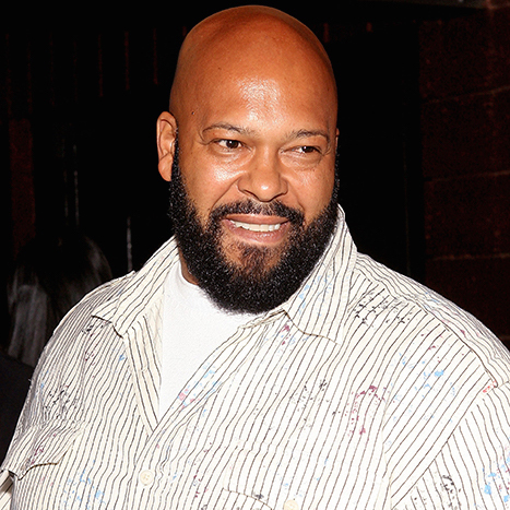 Hip Hop Week In Review: Suge Knight, 50 Cent, Young Thug