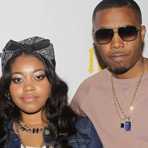 "nas daughter dating bobby shmurda ""bobby has a rule that when people talk crap about him coyotes may be prowling grounds of house bill gates bought his daughter page six avicii reportedly."