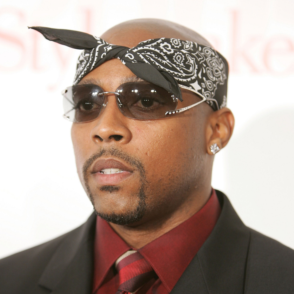 Nate Dogg S Son Battles Step Mother For Father S Estate Hiphopdx