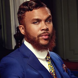 Jidenna Speaks On Being Dubbed The Millennial Version Of