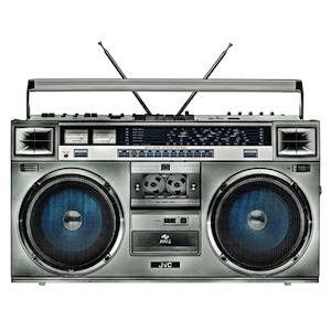 old school hip hop format at radio stations finds success report says hiphopdx. Black Bedroom Furniture Sets. Home Design Ideas