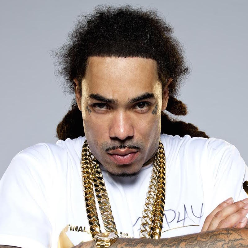 Gunplay Explains Miami Gang Status Hiphopdx