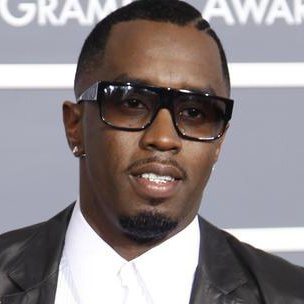 Puff Daddy Offers 50 Cent A Lifetime Of Ciroc For His Birthday