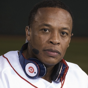 Rap Release Dates: Dr. Dre, R. Kelly, Young Thug, K Camp