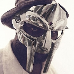 Mf doom issues farewell to sean price hiphopdx for Mf doom tattoo