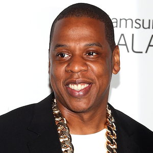 Jay Z Deletes Instagram Account Less Than 24 Hours After ...