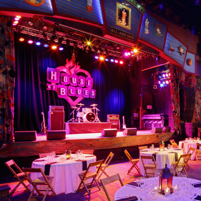 View the House of Blues Myrtle Beach maps and House of Blues Myrtle Beach seating Exclusive Reseller of ICC· Unmatched service· Easy checkoutExcellent option for buying concert tickets online – Top Ten Reviews.