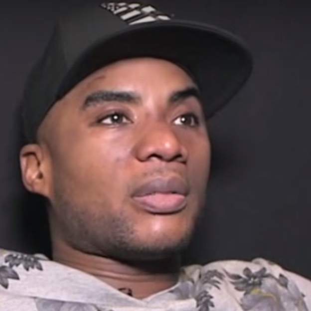 """Charlamagne On Popa Wu-Action Bronson Confrontation: """"I Didn't Find That Gangsta"""""""