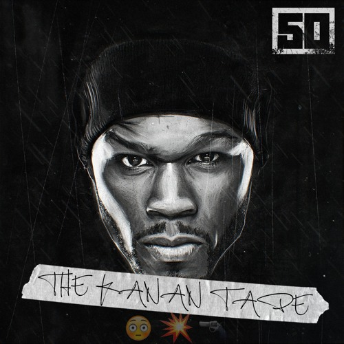 This May Be The Best 50 Cent Song Of 2015