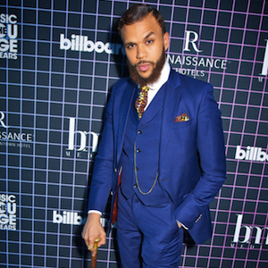 jidenna reacts to game dressing up as him for halloween - Dress Up Games For Halloween