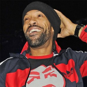 redman put it down