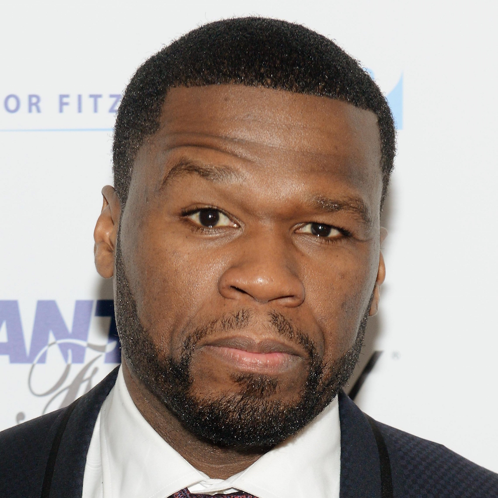 Shaniqua tompkins says 50 cent shot 5 times not 9 hiphopdx