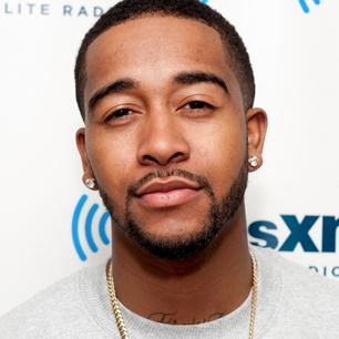 omarion reacts to grammys leaving out quotpost to bequot in