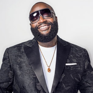 Rick Ross Roasts Birdman Lil Waynes Reconciliation