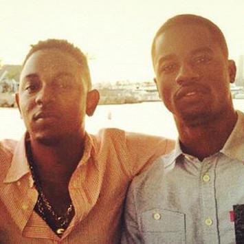 Kendrick lamar details dave free s influence hiphopdx - Kendrick lamar swimming pools torrent ...