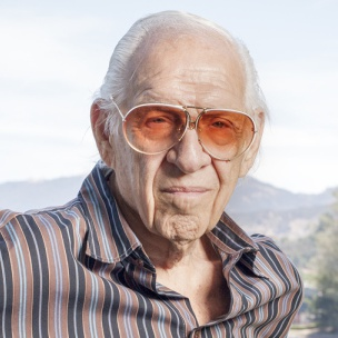 eazy and jerry heller relationship poems
