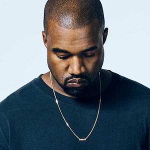 Rap release dates in Auckland