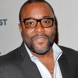 lee daniels star en streaming