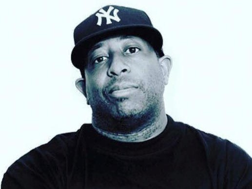 Dj premier production resume