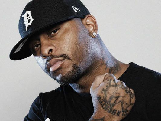 50 Cent - Hustler's Ambition