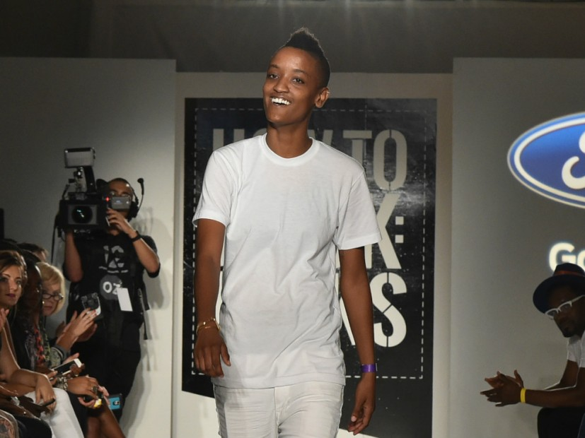 syd tha kyd details departure from odd future hiphopdx