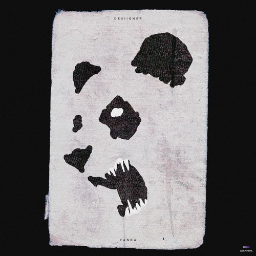 "Joell Ortiz Takes On Desiigner's ""Panda"" For New Remix"