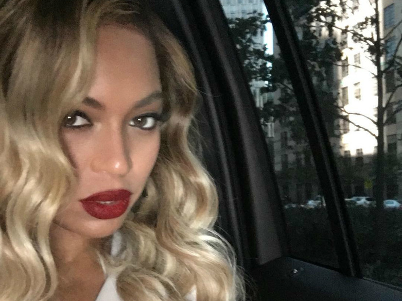 Beyonce Lemonade Credits Released Hiphopdx