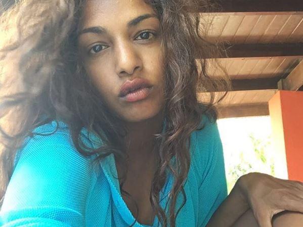 M.I.A. Calls Out Beyonce & Kendrick Lamar | HipHopDX