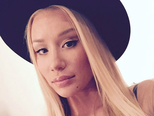 Iggy azalea slapped with 1 5 million lawsuit by former producer