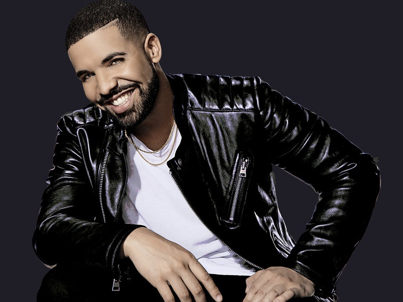 here�s all the highlights of drake on snl sketches