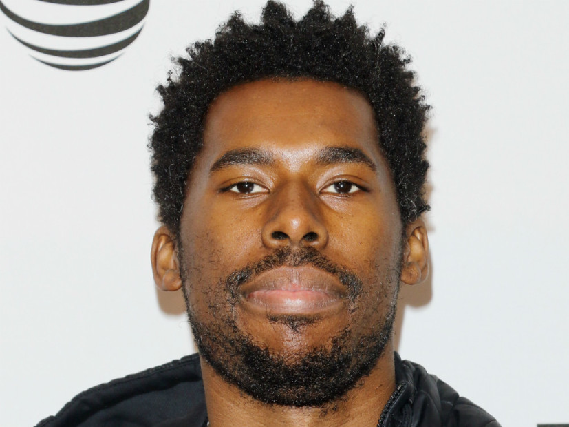 Flying Lotus Says Rappers Exploit Producers Hiphopdx