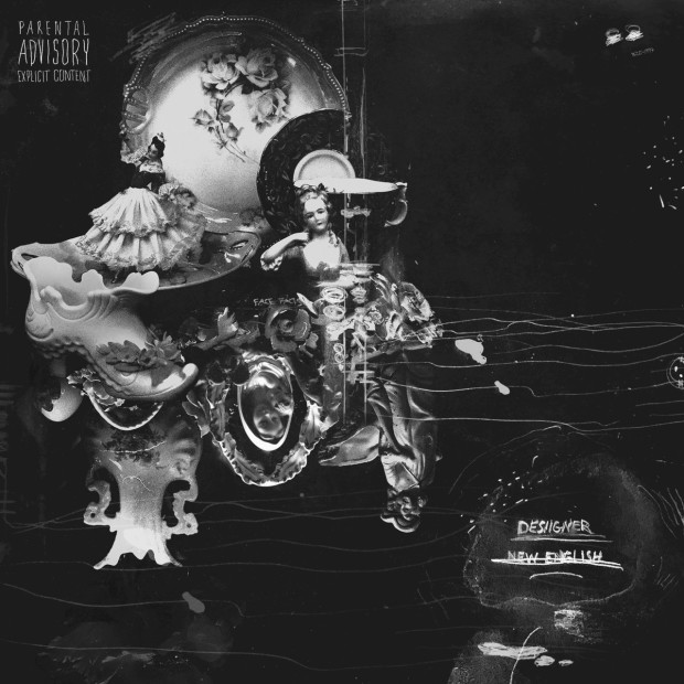 Desiigner New English Album Review Hiphopdx