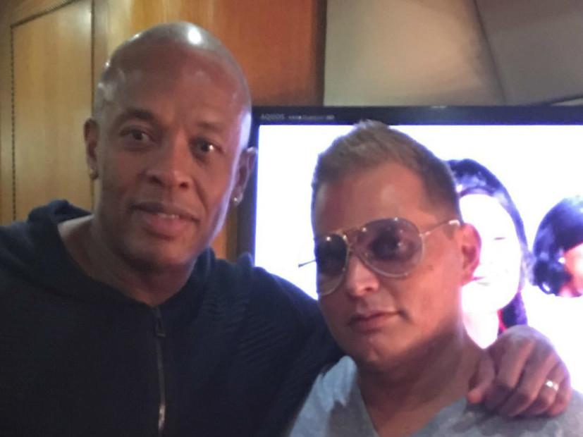 dr dre reunites with scott storch hiphopdx