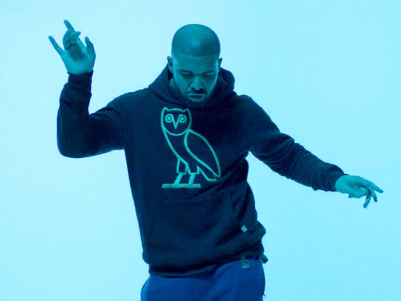 Drake Passes Justin Bieber For Another Chart Achievement